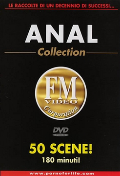ANAL Collection