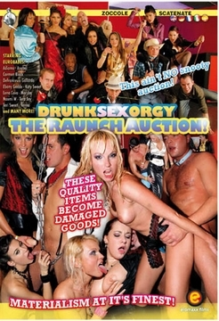 THE RAUNCH AUCTION